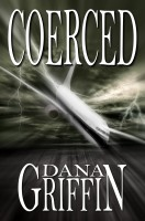 COERCED - 1 - FULL RES