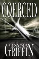 Coerced Cover