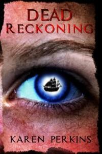 Dead Reckoning Karen Perkins
