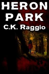 Heron Park C. K. Raggio