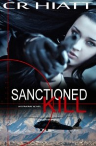 Sanctioned Kill CR Hiatt