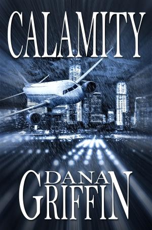 Calamity - FullRes 6 x 9