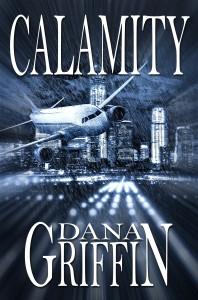 cropped-calamity-fullres-6-x-9.jpg