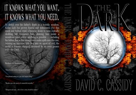 TheDark DCC PrintBookCover
