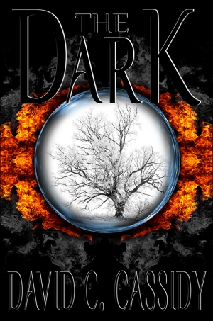 The Dark DCC EBOOK COVER 1