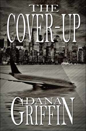 Cover-Small-The Coverup