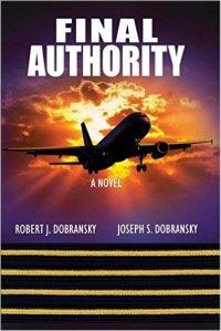 Dobransky Final Authority