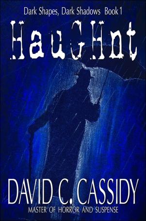 david-c-cassidy-haughnt